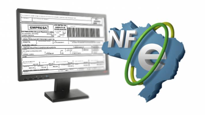 Sistema Erp Pdv Com Nota Fiscal Eletronica e Suporte Gratis